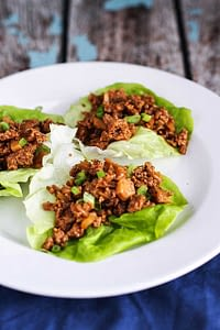 Copycat-PF-Changs-Lettuce-Wraps