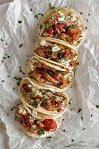 Tacos-med-Mørbrad-Coleslaw
