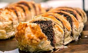 Bøf-Wellington-med-hakket-oksekød