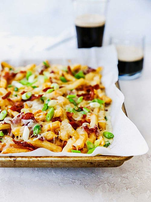 Loaded-Fries-med-Bacon-Cheddar