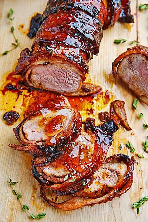 Abrikos-Glazed-Bacon-Mørbrad